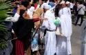 Kedatangan-Jemaah-Haji-Pekanbaru.jpg