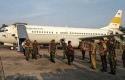 Kedatangan-Menteri-Siti-Nurbaya-Bakar.jpg