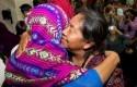 Kegembiraan-saat-putusan-di-pengadilan-Guatemala.jpg