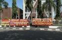Kejati-Riau5.jpg