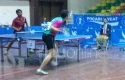 Kejurnas-Tenis-Meja.jpg