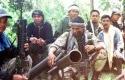 Kelompok-Abu-Sayyaf.jpg