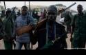 Kelompok-Boko-Haram.jpg