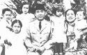Keluarga-Sukarno.jpg