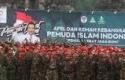 Kemah-Pemuda-Islam-Indonesia-2017.jpg