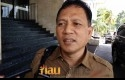 Kepala-BKD-Provinsi-Riau-Ikhwan-Ridwan.jpg