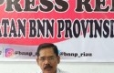 Kepala-BNNP-Riau-Wahyu-Hidayat.jpg