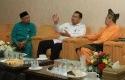 Kepala-BPTP-Riau-Kuntoro-Boga-Andri-sambangi-Bupati-Siak.jpg
