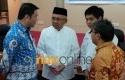Kepala-BRG-dan-Gubernur-Riau.jpg