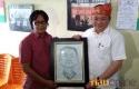 Kepala-BRG-ke-Kantor-AJI-Riau.jpg