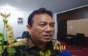 Kepala-Badan-Kepegawaian-Daerah-BKD-Riau-Ikhwan-Ridwan.jpg