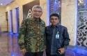 Kepala-Bank-Indonesia-BI-Riau-Decymus.jpg