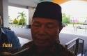Kepala-Bidang-Penyelenggara-Haji-dan-Umrah-Riau-Efrizon-Effendi.jpg