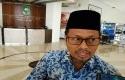 Kepala-Biro-Kesejahteraan-Rakyat-Kesra-Provinsi-Riau-Masrul-Kasmi.jpg