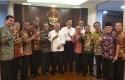 Kepala-Daerah-di-Riau-Dukung-Jokowi.jpg