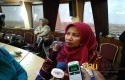 Kepala-Dinas-Kesehatab-Riau-Mimi-Yuliani-Nazir.jpg