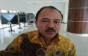 Kepala-Dinas-Pemuda-dan-Olah-Raga-Provinsi-Riau-Doni-Aprialdi.jpg
