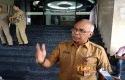 Kepala-Dinas-Pendidikan-Provinsi-Riau-Rudyanto.jpg