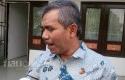 Kepala-Dinas-Pendidikan-Riau.jpg