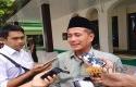 Kepala-Dinas-Perindustrian-Provinsi-Riau-Asrizal.jpg