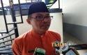 Kepala-Dinas-Sosial-Provinsi-Riau-Dahrius-Husei.jpg