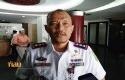 Kepala-Dishub-Riau2.jpg