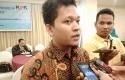Kepala-KY-Riau.jpg