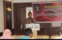 Kepala-Kantor-Wilayah-Kementerian-Hukum-dan-HAM-Riau.jpg