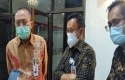 Kepala-OJK-Riau-Yusri2.jpg
