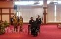 Kepala-Perwakilan-BI-Riau-Dilantik.jpg
