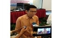 Kepala-Perwakilan-Ombudsman-Riau-Ahmad-Fitri.jpg