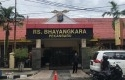 Kepala-Rumah-Sakit-Bhayangkara2.jpg