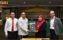 Kerja-sama-Unilak-Balai-Bahasa-Riau.jpg