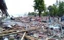 Kerusakan-Tsunami-Selat-Sunda.jpg