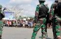Kerusuhan-Papua.jpg