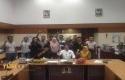 Ketia-KNCI-bertemu-DPRD-Riau.jpg