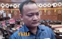 Ketua-BK-DPRD-Riau-Taufik-Arrahman.jpg