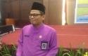 Ketua-Bawaslu-Riau-Rusidi-Rusdan.jpg