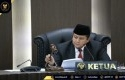 Ketua-DKPP-Muhammad4.jpg