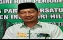 Ketua-DPC-PPP-Inhil-Agus-Salim.jpg