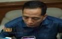 Ketua-DPD-Demokrat-Riau-Asri-Auzar.jpg