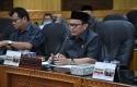 Ketua-DPRD-Bengkalis-H-Khairul-Umam.jpg