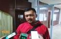 Ketua-DPW-PSI-Riau-Rinaldi2.jpg