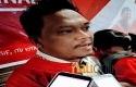 Ketua-DPW-Partai-Solidaritas-Indonesia-PSI-Riau.jpg