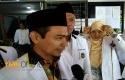 Ketua-Dewan-Perwakilan-Wilayah-DPW-Partai-Keadilan-Sejahtera-PKS-Riau-Hendry-Munief.jpg