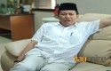 Ketua-Dewan-Pimpinan-Harian-DPH-LAMR-Datuk-Syahril-Abubakar.jpg