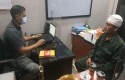 Ketua-FPI-Pekanbaru-Jalani-Pemeriksaan.jpg