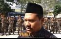 Ketua-GP-Ansor-Riau-Purwaji.jpg