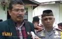 Ketua-IDI-Riau-dr-Zul-Asdi.jpg