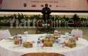 Ketua-KIP-Riau-Mahyuddin-Yusdar.jpg